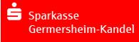 Logo_Sparkasse_Kandel